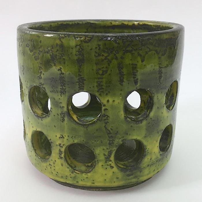 Mado Jolain - Vase cache-pot