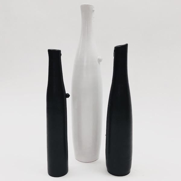 DaLo - Ensemble de bouteilles