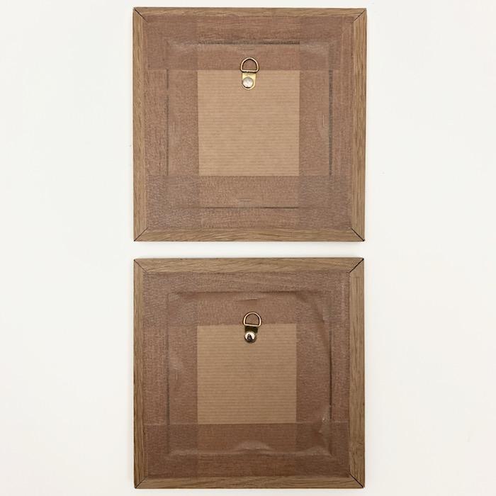 Eugène Fidler - Petits carreaux en céramique