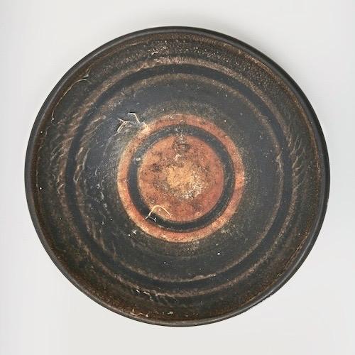 Les 2 Potiers - Large Dish