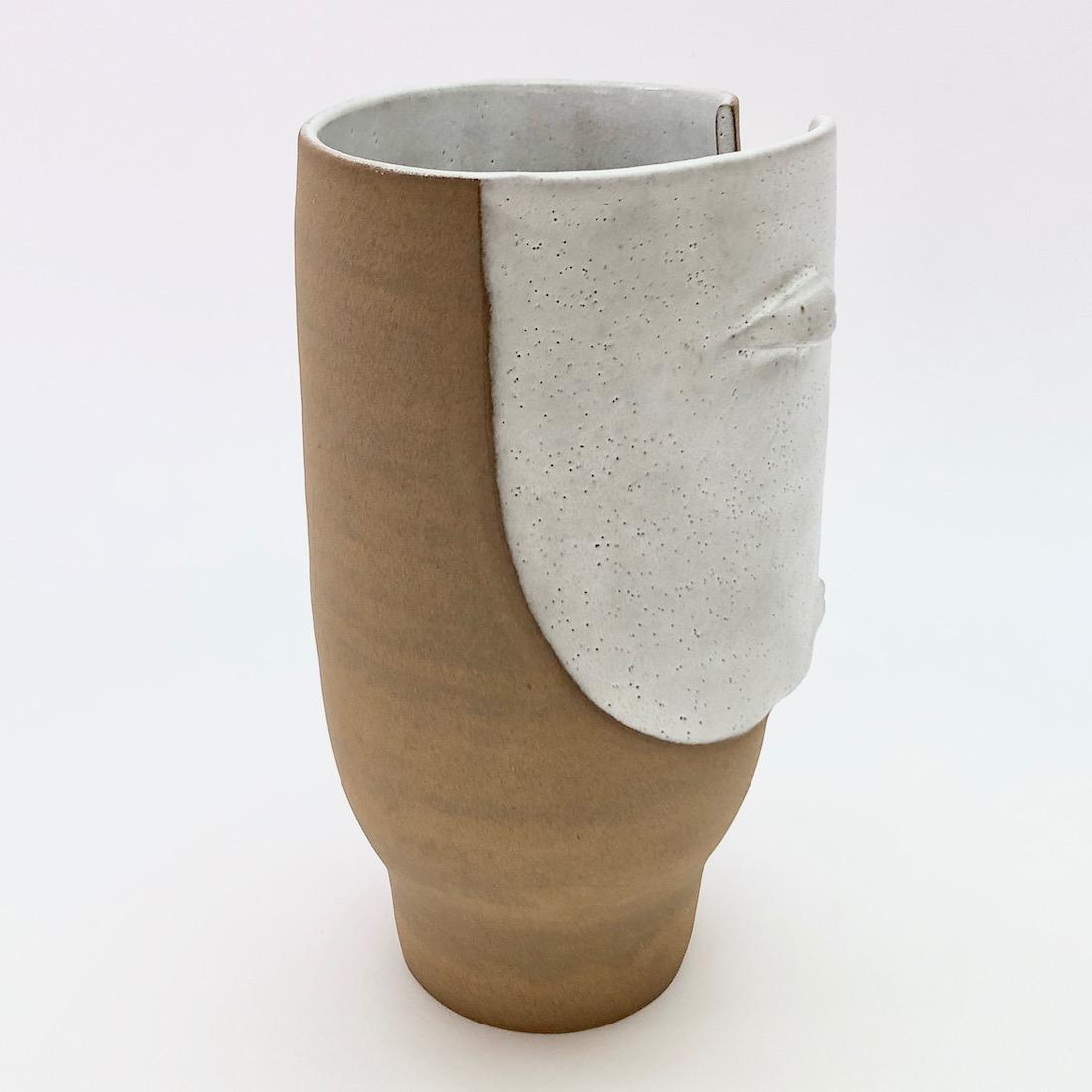 DaLo - Vase en céramique