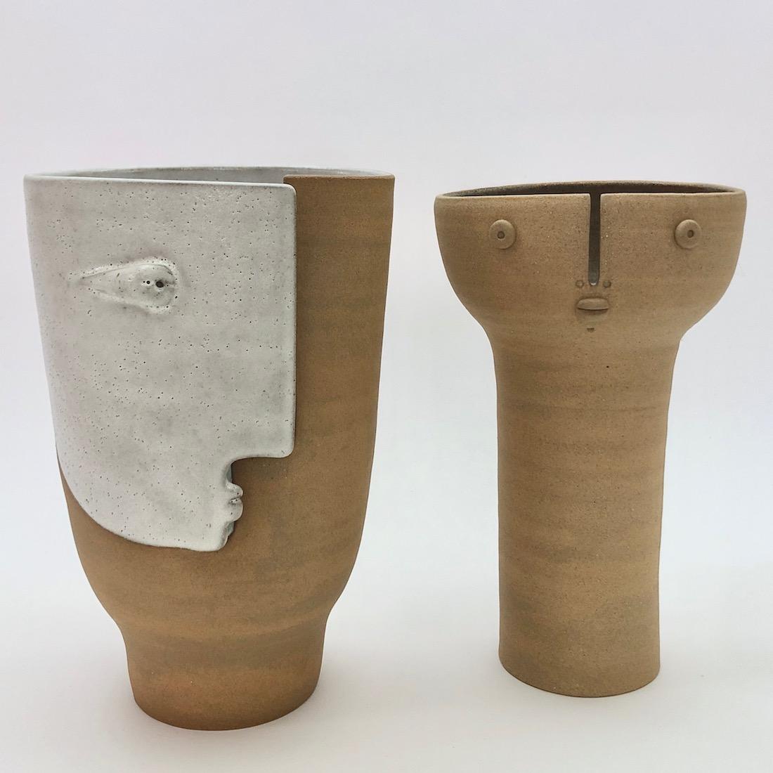 DaLo - Vase cornet