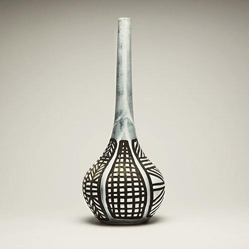 Roger Capron - Vase