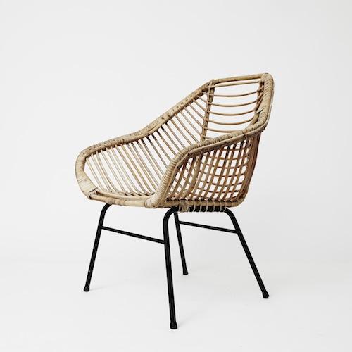 71829166234350 mobilier fauteuil rotin 50b Résultat Supérieur 50 Luxe Fauteuil En Rotin Photographie 2017 Sjd8